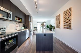 Photo 5: 96 8168 136A Street in Surrey: Bear Creek Green Timbers Townhouse for sale : MLS®# R2615621