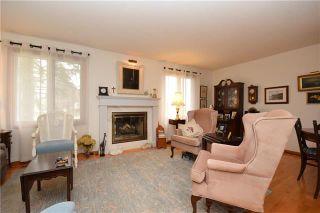 Photo 7: 4 611 St Anne's Road in Winnipeg: Meadowood Condominium for sale (2E)  : MLS®# 1919387