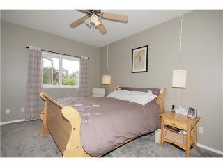 Photo 9: 224 SUNTERRA RIDGE Place: Cochrane Residential Detached Single Family for sale : MLS®# C3633482