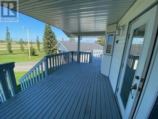 Photo 13: 8424 Township Road 574A in Rural Lac Ste. Anne County: House for sale : MLS®# A1136764
