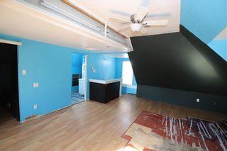 Photo 14: 178 Lansdowne Avenue in Winnipeg: Scotia Heights Residential for sale (4D)  : MLS®# 202124352