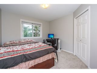 Photo 16: 31030 HERON Avenue in Abbotsford: Abbotsford West House for sale : MLS®# R2207673