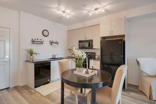 Photo 4: 1101 298 Sage Meadows Park NW in Calgary: Sage Hill Apartment for sale : MLS®# A1124408