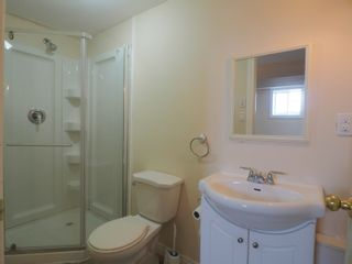 Photo 30: 141 11th Street NW in Portage la Prairie: House for sale : MLS®# 202100557