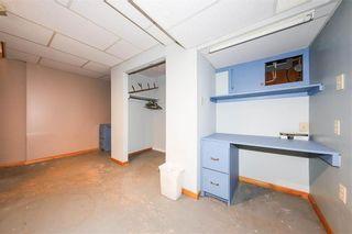 Photo 31: 47040 cedar Lake Road in Anola: Nourse Residential for sale (R04)  : MLS®# 202011923