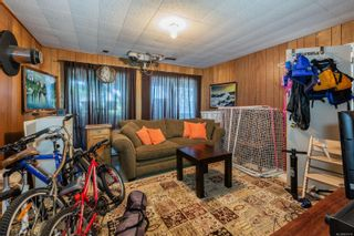 Photo 23: 567 Bayview Dr in : GI Mayne Island House for sale (Gulf Islands)  : MLS®# 851918
