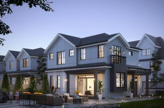 Photo 11: 11 9480 GARDEN CITY Road in Richmond: Saunders Townhouse for sale : MLS®# R2542643