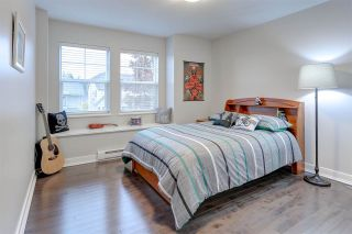 Photo 14: 1461 AVONDALE STREET in Coquitlam: Burke Mountain House for sale : MLS®# R2161727