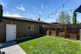 Photo 40: 1117 18 Avenue NW in Calgary: Capitol Hill Semi Detached for sale : MLS®# A1123537