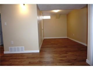Photo 28: 1020 28 Street SE in Calgary: Albert Park/Radisson Heights House for sale : MLS®# C4101081