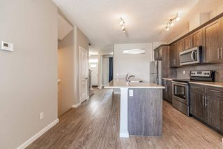 Photo 11:  in Edmonton: Zone 55 House for sale : MLS®# E4241733