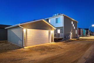 Photo 17: 131 Cornerstone Crescent NE in Calgary: Cornerstone Detached for sale : MLS®# A1089440