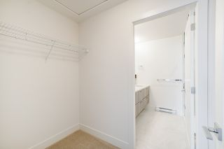 """Photo 31: 24 9688 162A Street in Surrey: Fleetwood Tynehead Townhouse for sale in """"CANOPY LIVING"""" : MLS®# R2513628"""