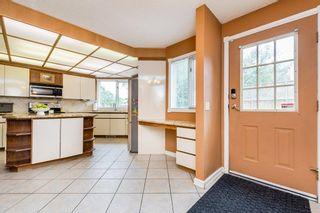Photo 19: 9 Canterbury Court: Sherwood Park House for sale : MLS®# E4255711