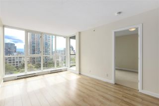 "Photo 4: 705 1155 SEYMOUR Street in Vancouver: Downtown VW Condo for sale in ""BRAVA NORTH"" (Vancouver West)  : MLS®# R2453073"