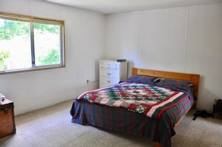Photo 31: 174 Woodland Dr in : GI Salt Spring House for sale (Gulf Islands)  : MLS®# 879444