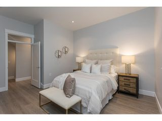 """Photo 13: 15 4750 228 Street in Langley: Salmon River Townhouse for sale in """"DENBY"""" : MLS®# R2616812"""