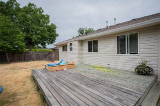 Photo 3: 3813 Wellesley Ave in : Na Uplands House for sale (Nanaimo)  : MLS®# 881951