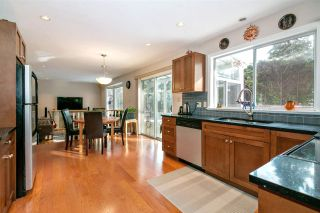 Photo 6: 2404 WILDING Way in North Vancouver: Tempe House for sale : MLS®# R2242706