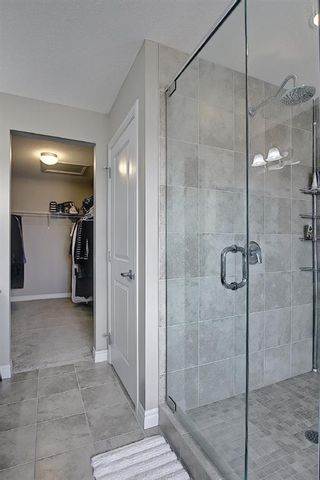 Photo 30: 107 Nolanshire Point NW in Calgary: Nolan Hill Detached for sale : MLS®# A1091457