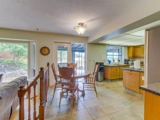 Photo 18: 68 McManus Road, in Enderby: House for sale : MLS®# 10235916