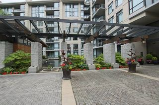 Photo 20: : Vancouver Condo for rent : MLS®# AR109