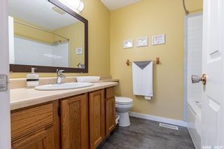 Photo 13: 411 Keeley Way in Saskatoon: Lakeview SA Residential for sale : MLS®# SK856923