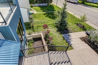 Photo 45: 4624 Montalban Drive NW in Calgary: Montgomery Detached for sale : MLS®# A1110728