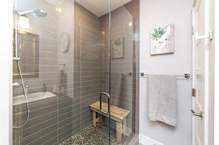 Photo 28: : St. Albert House for sale : MLS®# E4262736