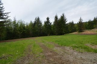 Photo 16:  in : Sk French Beach Land for sale (Sooke)  : MLS®# 875094