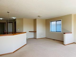 Photo 24: 213 Hawkmere Close: Chestermere Detached for sale : MLS®# A1141076