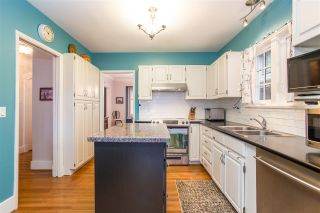 Photo 6: 3364 W 36TH Avenue in Vancouver: Dunbar House for sale (Vancouver West)  : MLS®# R2436672