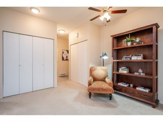 """Photo 4: 105 102 BEGIN Street in Coquitlam: Maillardville Condo for sale in """"CHATEAU D'OR"""" : MLS®# R2508106"""