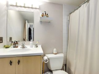 """Photo 19: 616 1333 HORNBY Street in Vancouver: Downtown VW Condo for sale in """"ANCHOR POINT"""" (Vancouver West)  : MLS®# R2620543"""