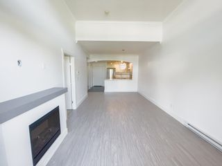 """Photo 8: 405 7478 BYRNEPARK Walk in Burnaby: South Slope Condo for sale in """"GREEN"""" (Burnaby South)  : MLS®# R2615130"""