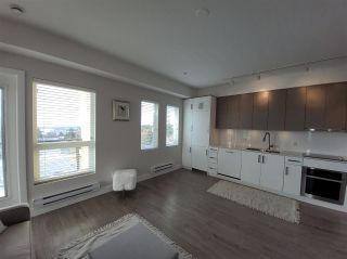 """Photo 6: 410 809 FOURTH Avenue in New Westminster: Uptown NW Condo for sale in """"LOTUS"""" : MLS®# R2549178"""