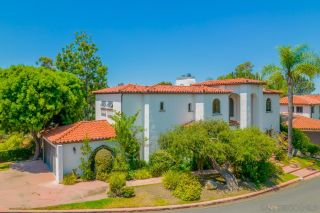 Photo 67: MISSION HILLS House for sale : 4 bedrooms : 4260 Randolph St in San Diego
