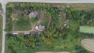 Photo 45: 53175 RGE RD 221: Rural Strathcona County House for sale : MLS®# E4261063