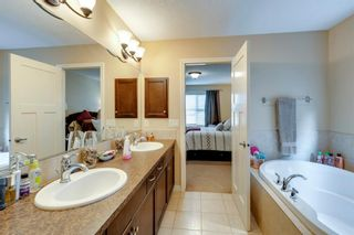 Photo 33: 208 Sunset View: Cochrane Detached for sale : MLS®# A1136470
