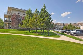 Main Photo: 1137 5200 44 Avenue NE in Calgary: Whitehorn Apartment for sale : MLS®# A1086568