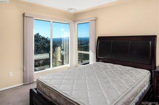 Photo 19: 916 Cobblestone Lane in VICTORIA: SE Broadmead House for sale (Saanich East)  : MLS®# 832198
