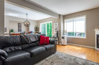 Photo 15: A 2143 Mission Rd in : CV Courtenay East Half Duplex for sale (Comox Valley)  : MLS®# 851138