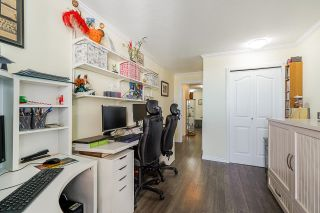 """Photo 19: 1205 1245 QUAYSIDE Drive in New Westminster: Quay Condo for sale in """"Riveria"""" : MLS®# R2617144"""