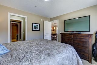 Photo 22: 310 103 Valley Ridge Manor NW in Calgary: Valley Ridge Apartment for sale : MLS®# A1090990