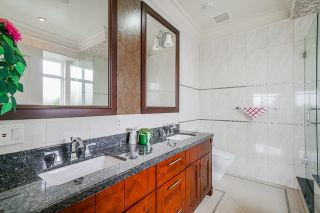 Photo 18: 3578 MONMOUTH Avenue in Vancouver: Collingwood VE House for sale (Vancouver East)  : MLS®# R2611413