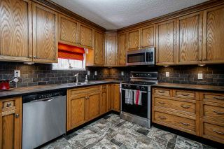 Photo 10: 33328 WREN Crescent in Abbotsford: Central Abbotsford House for sale : MLS®# R2567547
