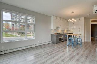 Photo 8: 214 515 4 Avenue NE in Calgary: Bridgeland/Riverside Apartment for sale : MLS®# A1152344