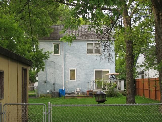 Photo 4: Photos:  in WINNIPEG: East Kildonan Residential for sale (North East Winnipeg)  : MLS®# 1212553