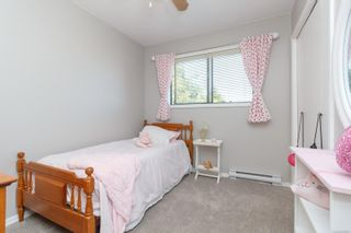 Photo 23: 9591 Waxwing Pl in Sidney: Si Sidney South-West House for sale : MLS®# 855583