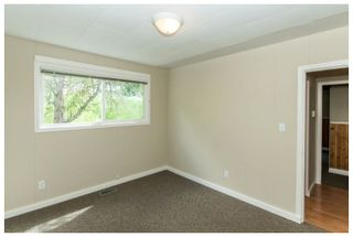 Photo 39: 1121 Southeast 1st Street in Salmon Arm: Southeast House for sale : MLS®# 10136381